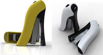 Cool Staplers and Creative Stapler Designs (15) 8