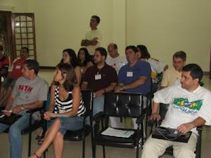 FORMAÇÃO E CONSCIÊNCIA DE CLASSE