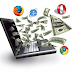 My Browser Cash