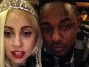 Lady Gaga Partynauseous | Lirik Lagu Tentang Jakarta