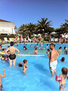 cómo distinguir a tu hijo en una piscina llena de niños-245-baballa
