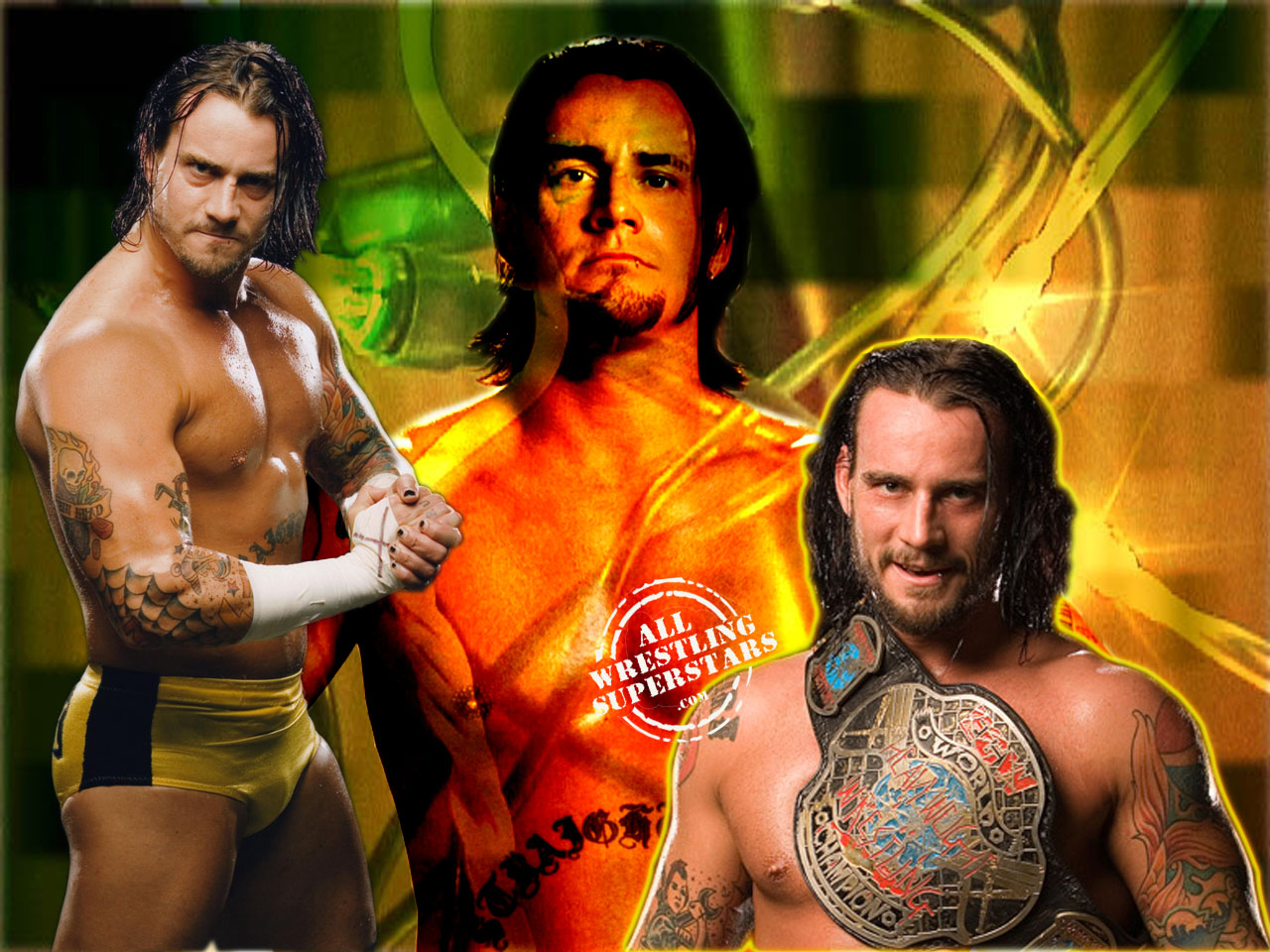 Cm punk tlc wallpaper wallpaper pictures gallery http4bpspot v2dbkby1tutmoeg6sxv0i cm punk wallpapers wwe wrestlemania download voltagebd Choice Image