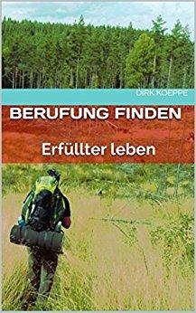 Berufung finden - Ebook