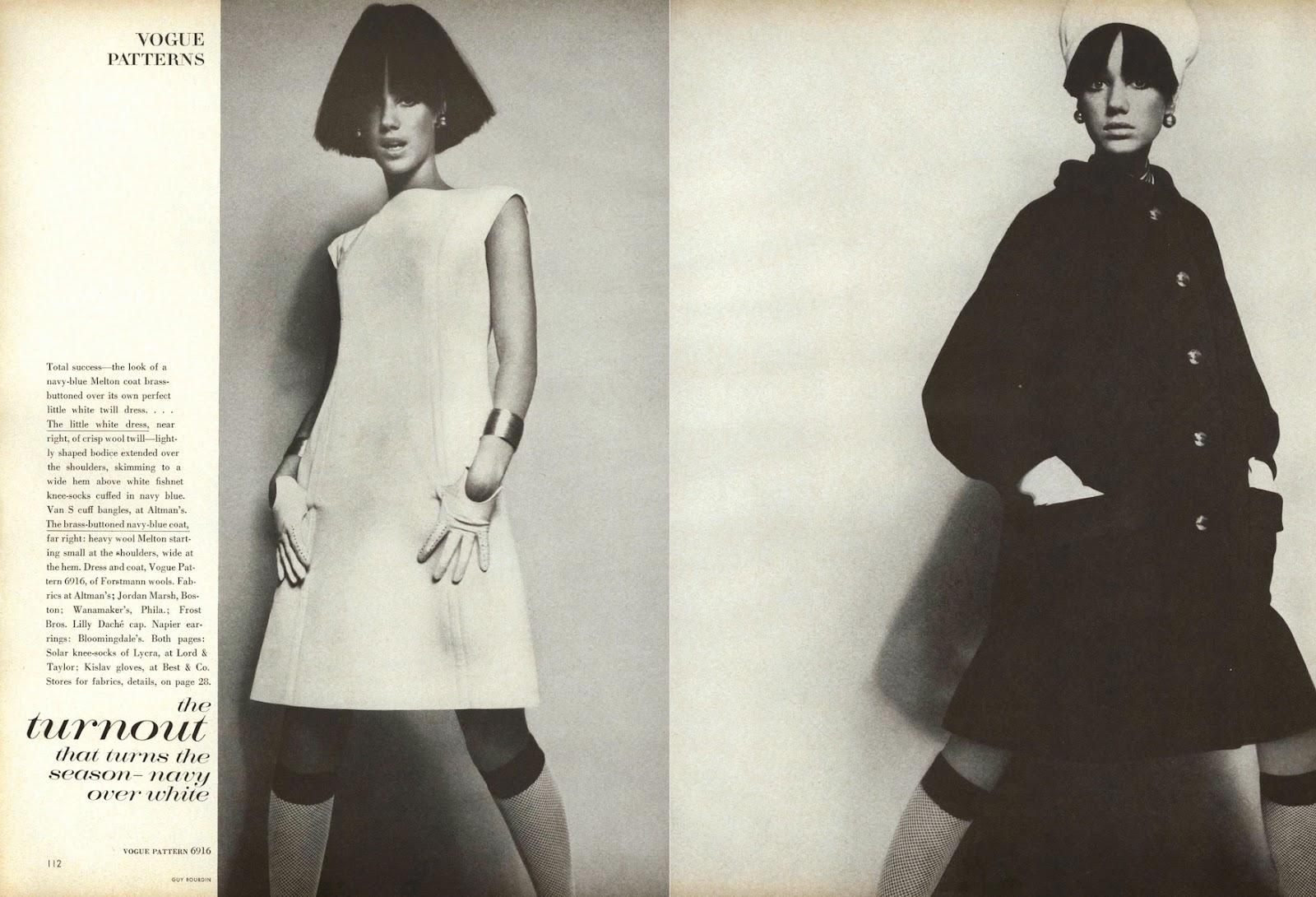 vogue_pattern_1966