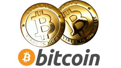 ¿Bitcoin mejor que moneda física?