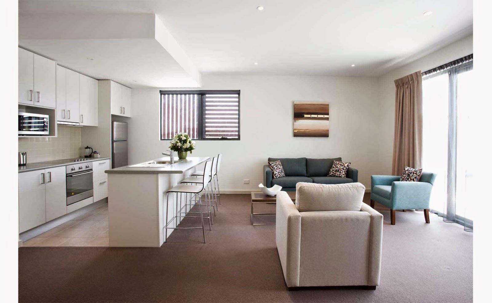 Affordable Interior Design Boston Small Apartment U0026 Decorating Ideas
