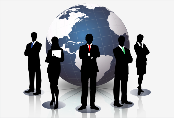 http://4.bp.blogspot.com/-v2fWtlat8EI/TiiCI7nZZRI/AAAAAAAAAGw/BEf5kwyOv4Q/s1600/Global+Business+Stance.png