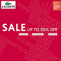 http://shop.lacoste.com/Sale/b/2248335011?ie=UTF8&title=Sale