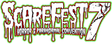 Upcoming Horror Conventions