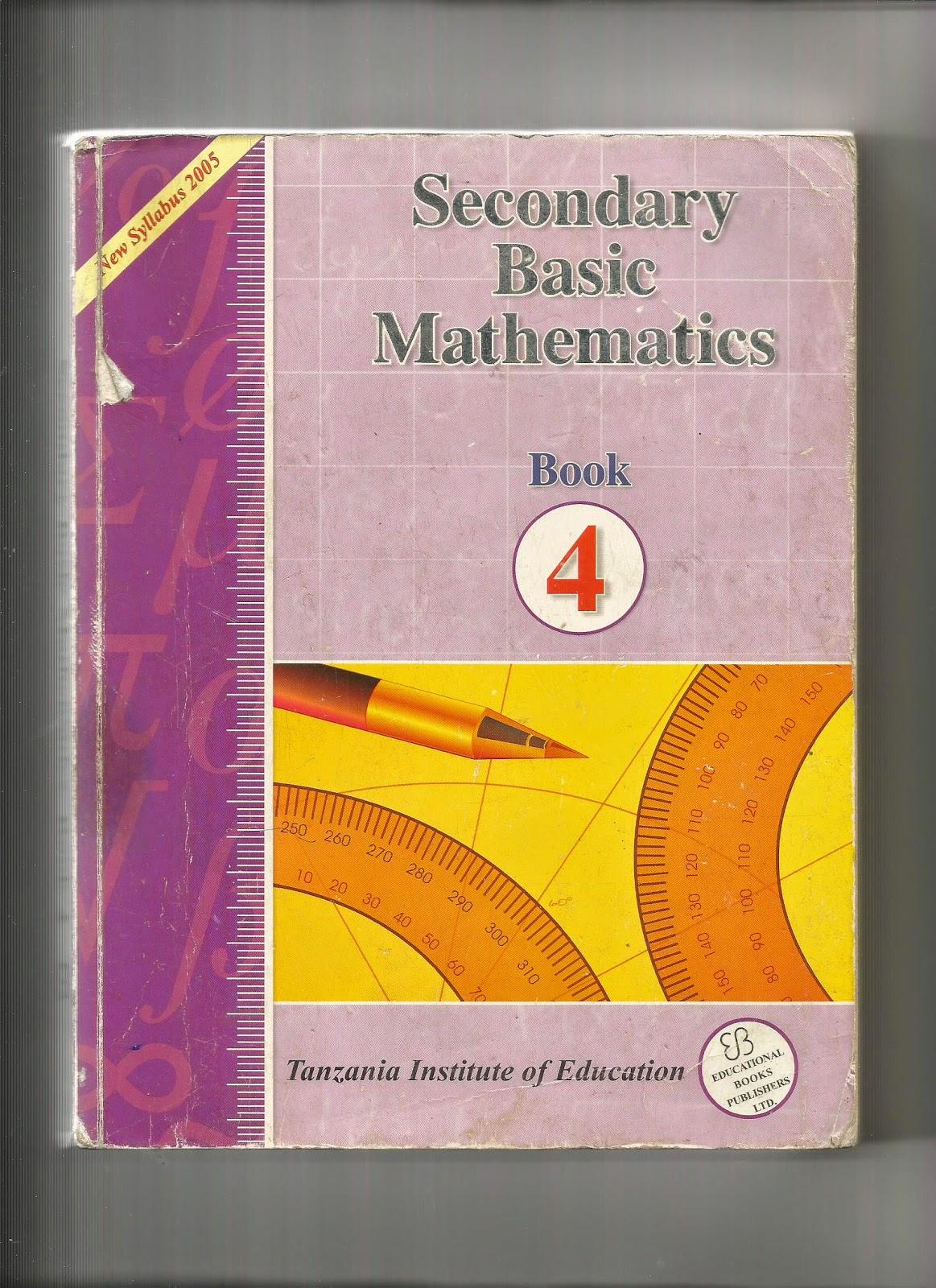 read Mathematisches