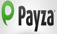 alertpay now payza