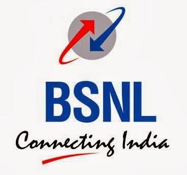 BSNL Bill Online