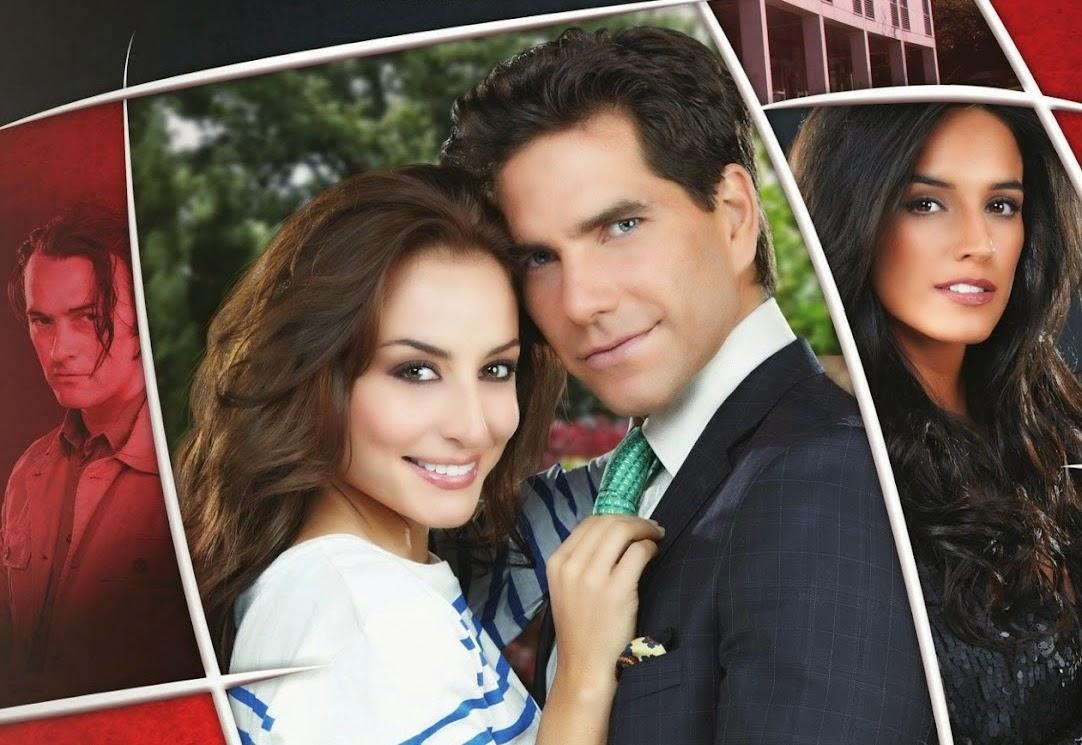 Filme Resgate De Uma Vida pertaining to telenoveleiros!: dstv lança eva, novo canal de telenovelas no