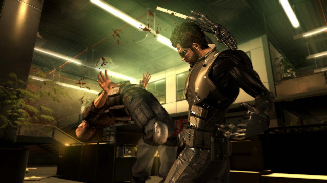 Deus-Ex-Human-Revolution-Free-Download