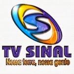 Rádio Sinal 730 AM Aracati / Ceará (CE)