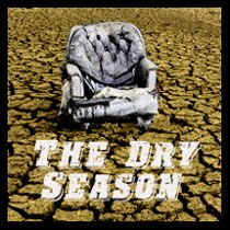 The Dry Season