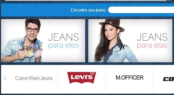 calça-jeans-levis-m.officer-calvin-klein