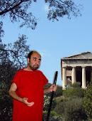 Οι Αμπελώνες του Οινοκράτη