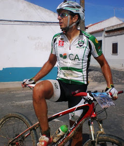 PENEDO GORDO - 2011