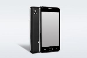 harga hp Axioo PicoPad 5, spesifikasi lengkap gambar Axioo PicoPad 5, ponsel layar 5 inci terbaru android
