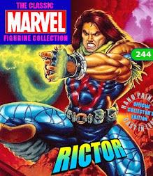 Rictor