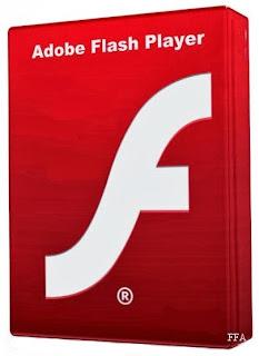 تحميل برنامج فلاش بلاير 2014 الفلاش بلير للفايرفوكس وجوجل كروم Download flash player
