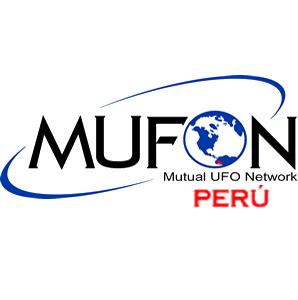 MUFON Perú