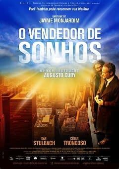 Filme O Vendedor de Sonhos 2017 Torrent