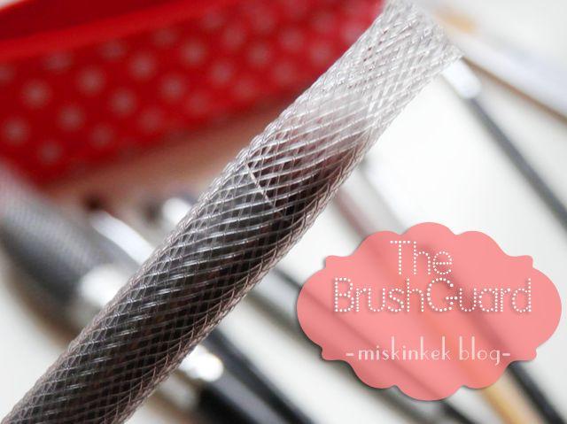the_brush_guard_kullananlar_yorumlari_reviews_makyaj_blogu