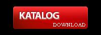 Download Catalog Sepatu Ciarmy