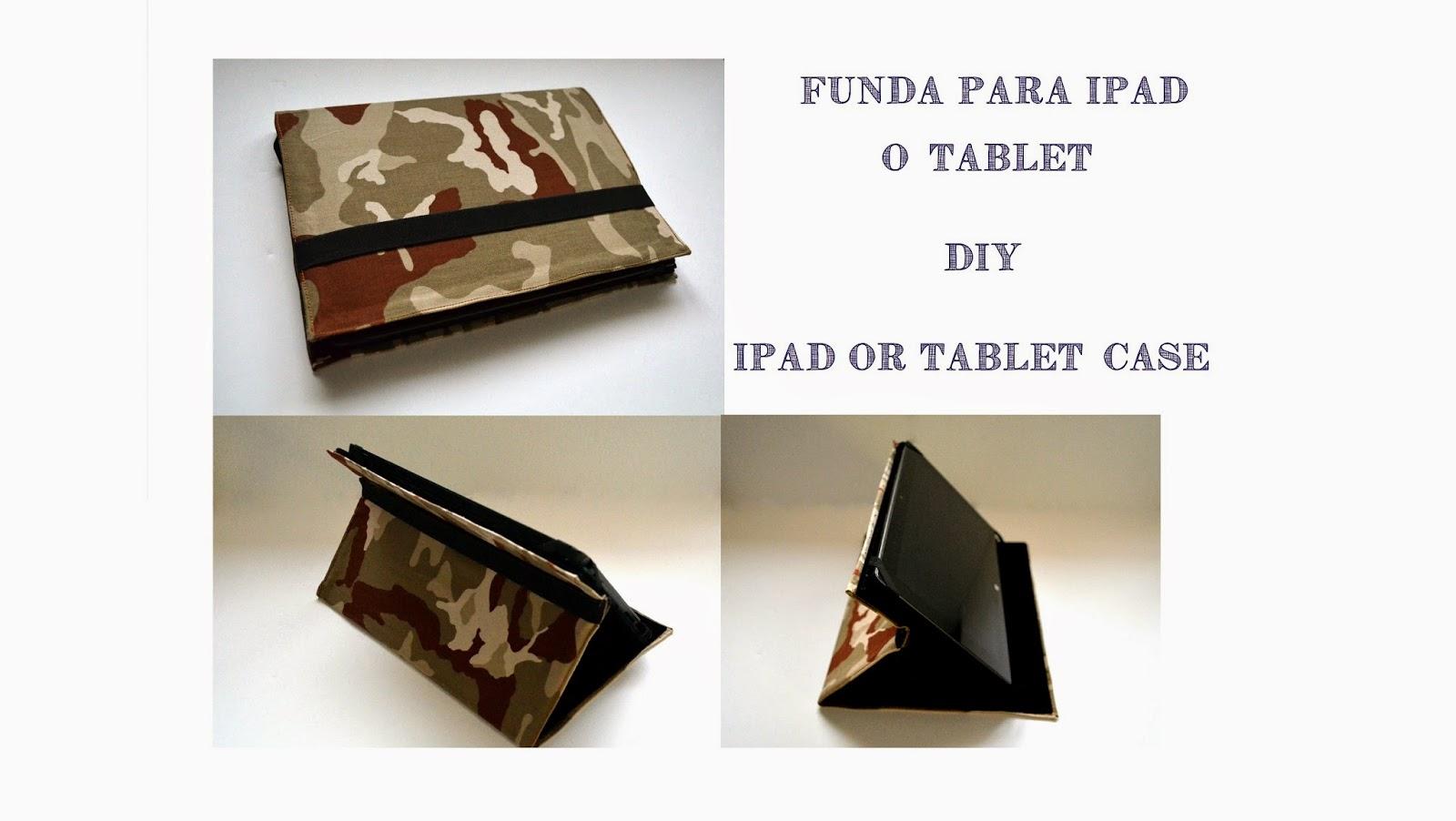 http://www.elrincondefrifri.com/2015/03/funda-tablet-ipad-sin-coser.html