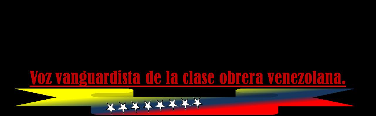 El Proletario