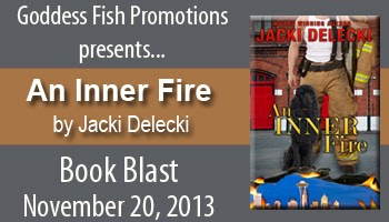 http://www.goddessfishpromotions.blogspot.com/2013/11/book-blast-inner-fire-by-jacki-delecki.html