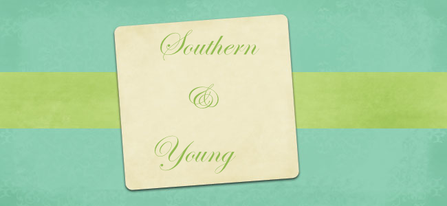 Southern & Young