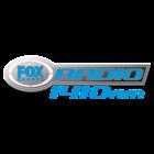 KDBS ESPN Radio 1410