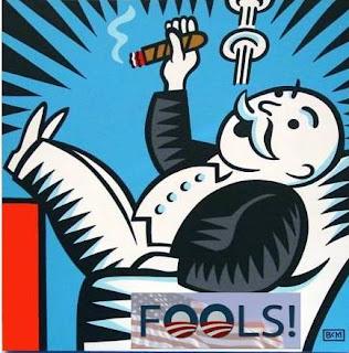 http://4.bp.blogspot.com/-v2uXJZCLjLY/TEG_re0spaI/AAAAAAAAADs/N1uf4MImcmQ/s1600/Monopoly-Fools.jpg