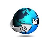 Situs SEO Analysis Untuk Blog