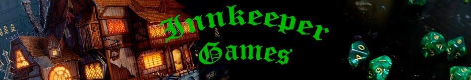 InnkeeperGames