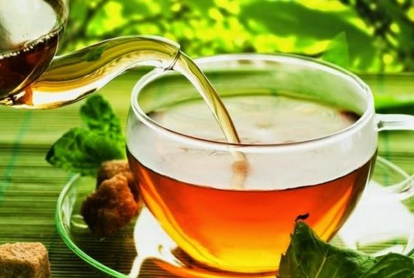 شاي النافع, شاي, الشاي, النافع, الهضم, عسر الهضم, النعناع, الطب البديل, صحة,