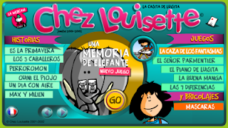 http://www.chezlouisette.com/