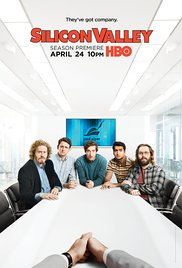 Silicon Valley - Season 3