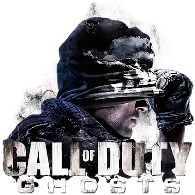 Call of Duty : Diamond Ghosts  Division Starts in Feb.