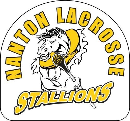 Nanton Stallions Lacrosse