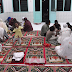 Hadiah Untuk Yang Belajar Membaca Al-Qur'an
