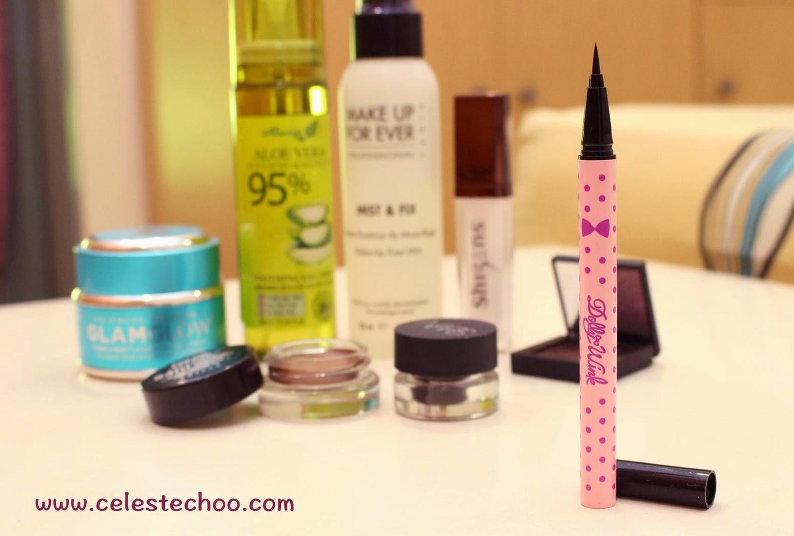 butterfly-project-beauty-box-dolly-wink-eyeliner