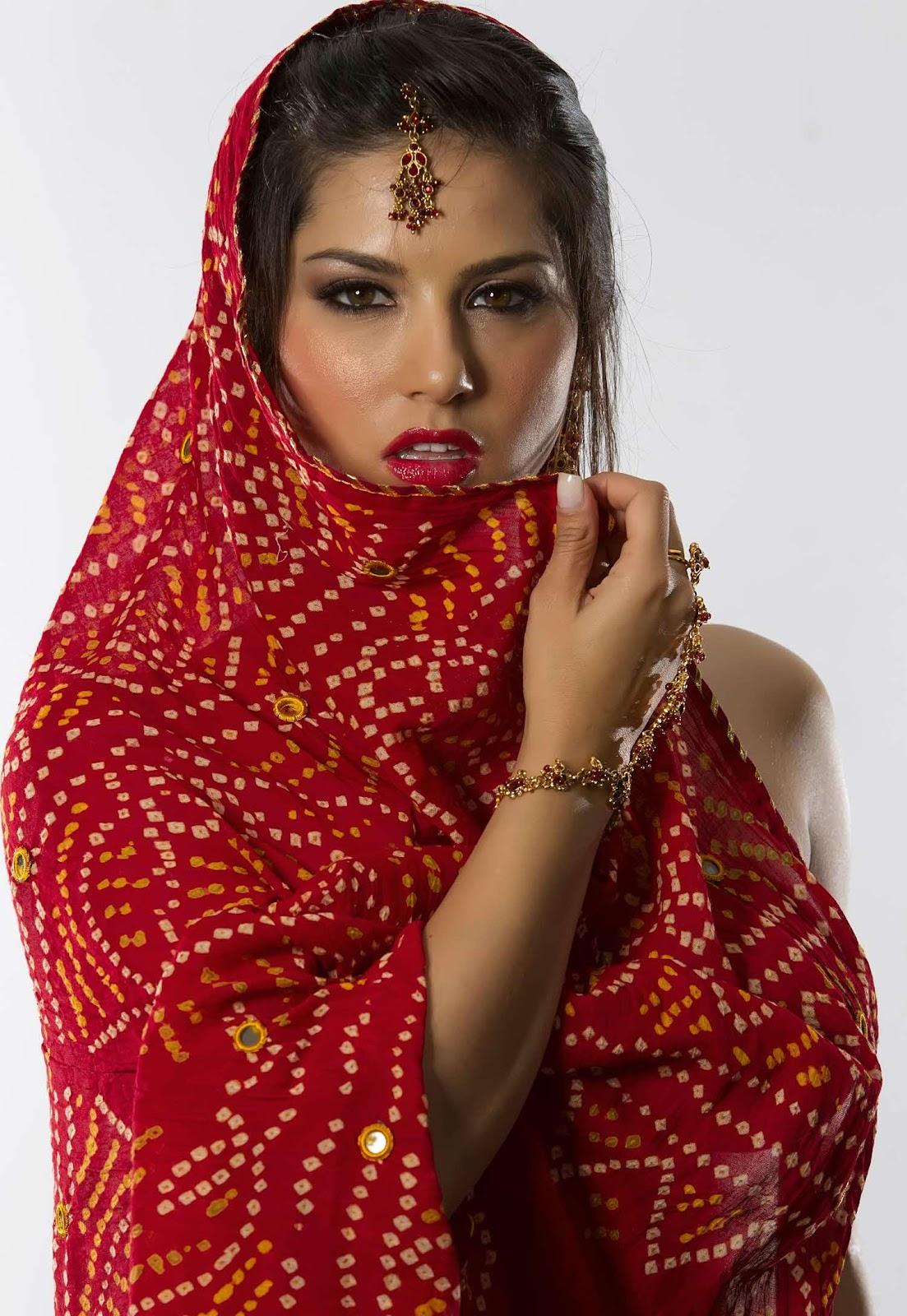 Hindi xx sunny leone Naked Pov - Uhfsae