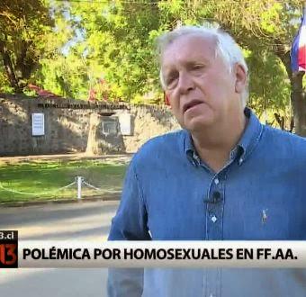 http://www.t13.cl/videos/t13-central/nacional/t13-ministro-burgos-habla-sobre-financiamiento-y-presencia-de-homosexuales-en-las-ff.aa