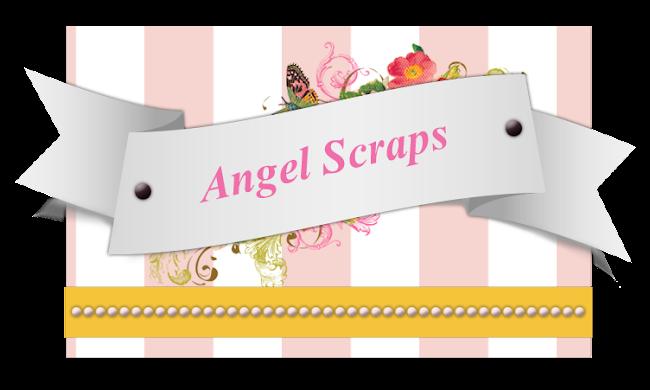 Angel Scraps