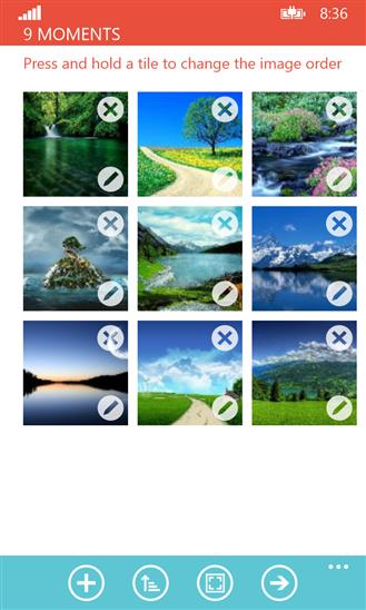 Flipagram | Buat Video Pendek Menggunakan Foto | Windows Phone