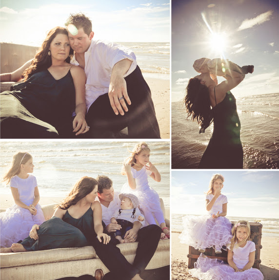 A Lowcountry wedding blog showcasing daily Charleston weddings, Myrtle Beach weddings, Hilton Head weddings, featuring love caryn photography, Galveston texas engagement, Charleston wedding blogs, myrtle beach wedding blogs, Hilton head wedding blogs
